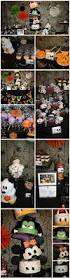 Halloween 1st Birthday Party Invitations Best 25 Mickey Halloween Party Ideas On Pinterest Mickey Party