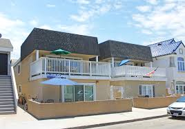 newport beach rental 120 31st st ab burr white realty
