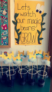 Nursery Rhymes Decorations by Best 25 Best Nursery Rhymes Ideas On Pinterest Nursery Rhymes