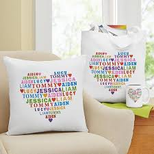 grandmother gift ideas s day gifts for 2018 top 20 gift ideas