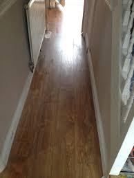 Laminate Flooring Portsmouth Flooring In Havant Mj Carpentry U0026 Joinery