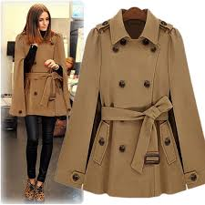 31 best áo images on pinterest women u0027s coats cape coat and