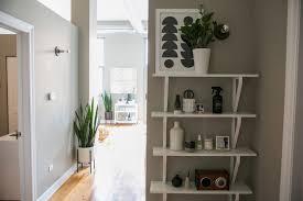 idee deco salon canape noir superbe idee deco salon canape noir 8 salon gris et blanc