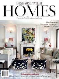 home design magazine hong kong hong kong tatler homes magazine winter 2014 issue get your digital