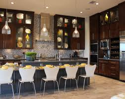 Ikea Kitchen Cabinet Pulls Cabinet Handles For Kitchen Cabinets Beautiful Cabinet Door