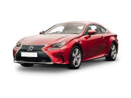 lexus sports car uk lexus lease deals select car leasing