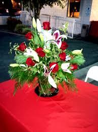floral arrangement ideas balloons n party decorations orange county