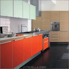 Simple Kitchen Interior Design Photos 28 Simple Kitchen Interior Design Photos Simple Kitchen
