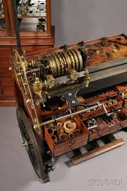 272 best old tools and engineering images on pinterest machine