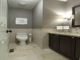 innovative bathroom ideas furniture the innovative images of small bathrooms designs nice