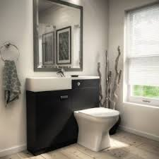 space saving bathroom ideas space saving ideas for small bathrooms bathroom city