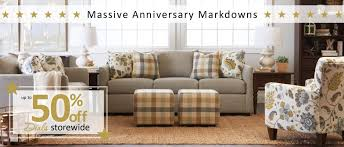 living room furniture rochester ny ruby gordon reviews canandaigua furniture markson s furniture