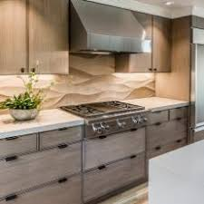 contemporary kitchen backsplash photos hgtv