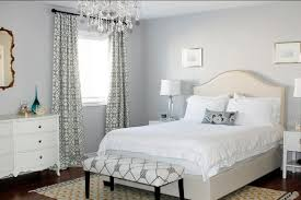 pretty bedrooms ideas photos and video wylielauderhouse com