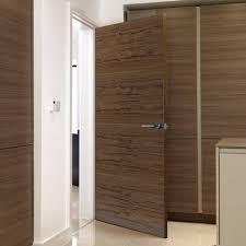 Flush Interior Door by Walnut Interior Doors Images Glass Door Interior Doors U0026 Patio