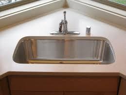 Kitchen Sink Cabinet Size Kitchen Sink Brushed Nickel Cold Mixer Stainless Steel Kitchen
