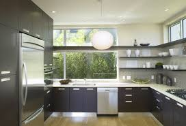 kitchen ideas for homes design house kitchens mid century modern home interiors mid