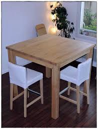 table haute cuisine ikea chaise ikea bois 26 frais photo chaise ikea bois ikea chaise bois