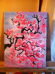 65 best painting images on pinterest 3 piece acrylic canvas and