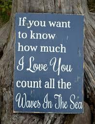 nautical wedding sayings best 25 nautical sayings ideas on nautical quotes