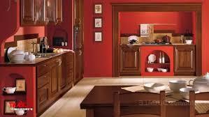 geant cuisine déco prix cuisine geant algerie 78 01290553 modele incroyable