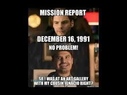 Funny Marvel Memes - 10 funny marvel memes youtube