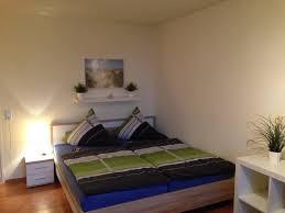 ferienwohnung borkum 2 schlafzimmer ferienwohnung nordseeinsel borkum wohnung moby 2 borkum