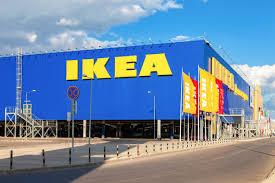 Ikea Taiwan Ikea U0027s Latest Acquisition Will Help Assemble Your Ikea Furniture