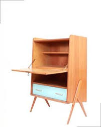 Red Cabinet Hk Http Red Cabinet Com Hk Products Index Php Productid U003d109 Home
