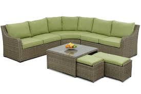 Brown Leather Tufted Sofa by Sofa Sofa Foam Modern Leather Sofa Sleeper Sofas Tufted Leather