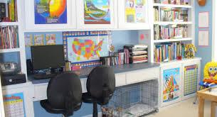home furniture chalkboard paint ideas kids room homeschool