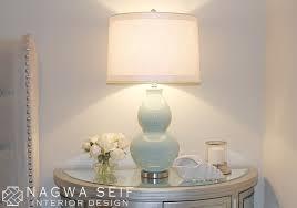 nagwa seif interior design instagram