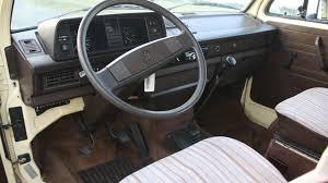 white lexus is 250 2008 1984 volkswagen westfalia vanagon s172 portland 2016