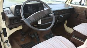 lexus starfire white 1984 volkswagen westfalia vanagon s172 portland 2016