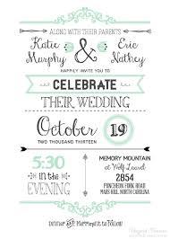 free printable invitations template free printable kids birthday