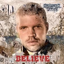 amazon com believe bonus track version morgan page mp3 downloads