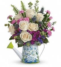 murfreesboro flower shop teleflora s splendid garden bouquet in murfreesboro tn