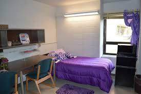 bubble tile backsplash massey hall residence room pinterest idolza