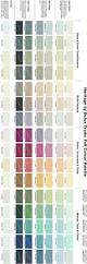 Blue Paint Swatches Best 20 Dulux Paint Colours Ideas On Pinterest Dulux Grey Paint