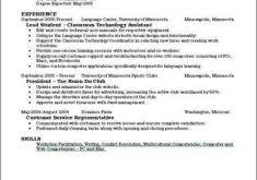 Call Center Resume Examples by Download Call Center Resume Examples Haadyaooverbayresort Com