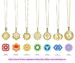 solar plexus chakra tattoo mystische wandtattoos blume des lebens natursymbole