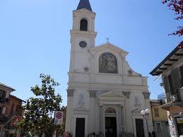 Settimo Torinese