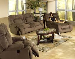 Catnapper Reclining Sofas by Catnapper Jackpot Sofa Set Cn Jackpot Set Coffee At Homelement Com