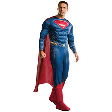 halloween costumes gingerbread man buy batman v superman dawn of justice deluxe superman costume