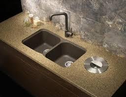 Smart Idea Kitchen Basin Design  Cool Corner Sink Designs On - Sink designs for kitchen