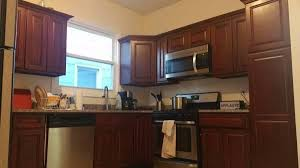 address not disclosed for rent jersey city nj trulia