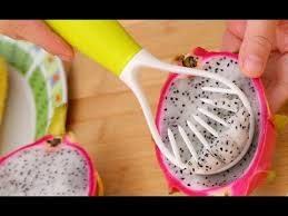 15 kitchen gadgets put to the test new kitchen gadgets youtube