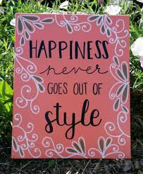 25 unique painted quotes ideas on pinterest painting quotes