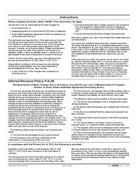 sample letters for reclaiming bank charges cover letter sample