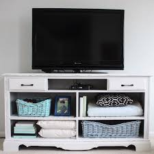Dresser With Bookshelves by The 25 Best Bedroom Tv Stand Ideas On Pinterest Tv Wall Decor